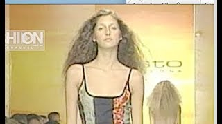 ... subscribe to fashion channel - http://bit.ly/1oded04 website: http://www.fashionchannel.it face...