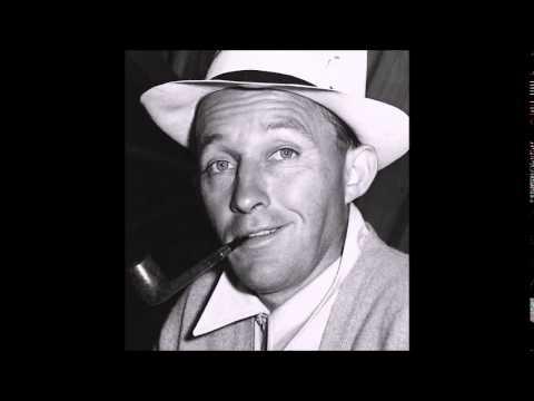 Bing Crosby   Happy Birthday & Auld Lang Syne
