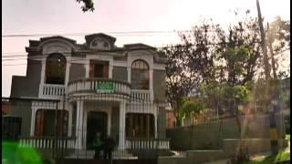 23 adolescentes recluidas en La Pola serán llevadas a nuevo centro de atención integral