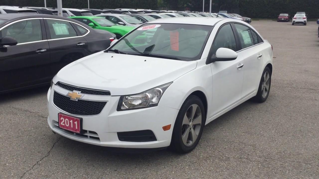 Kelebihan Kekurangan Chevrolet 2011 Spesifikasi