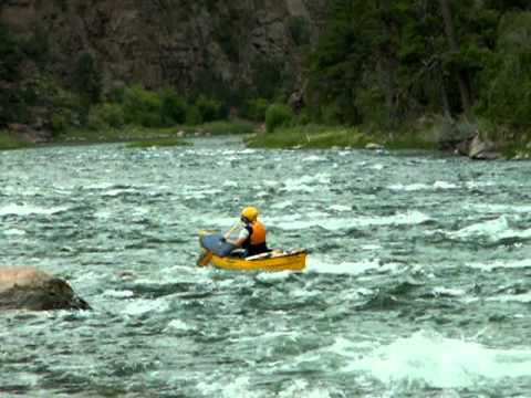 Full download flaming gorge green river white river fishing for Flaming gorge fishing guides