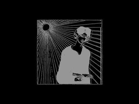 Sedvs - Come Clean [MordBox003]