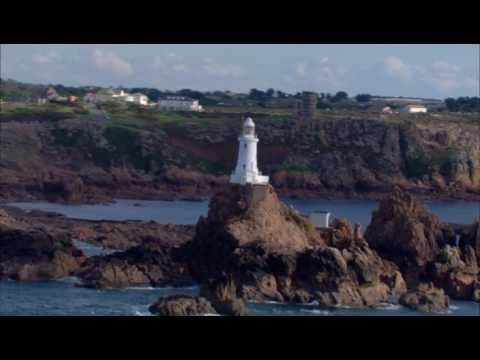 World Class - Jersey Channel Islands