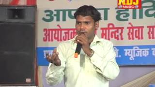 Comeday Super-Dupar Hits Ragni By Ndj music