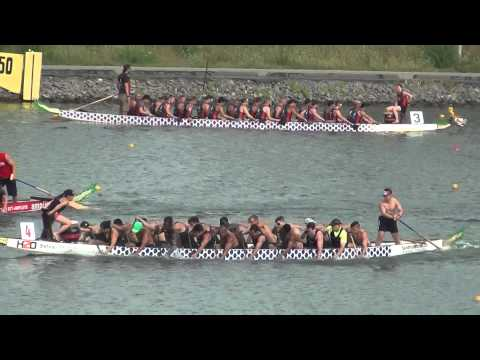 Asian Seamen Powered By Gains_500m Final