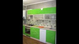 Купить Кухню для маленькой квартиры(Посмотреть больше проектов и заказать услуги дизайнера-конструктора мебели Вы можете на сайте www.randiz.com.ua., 2014-02-24T17:46:06.000Z)