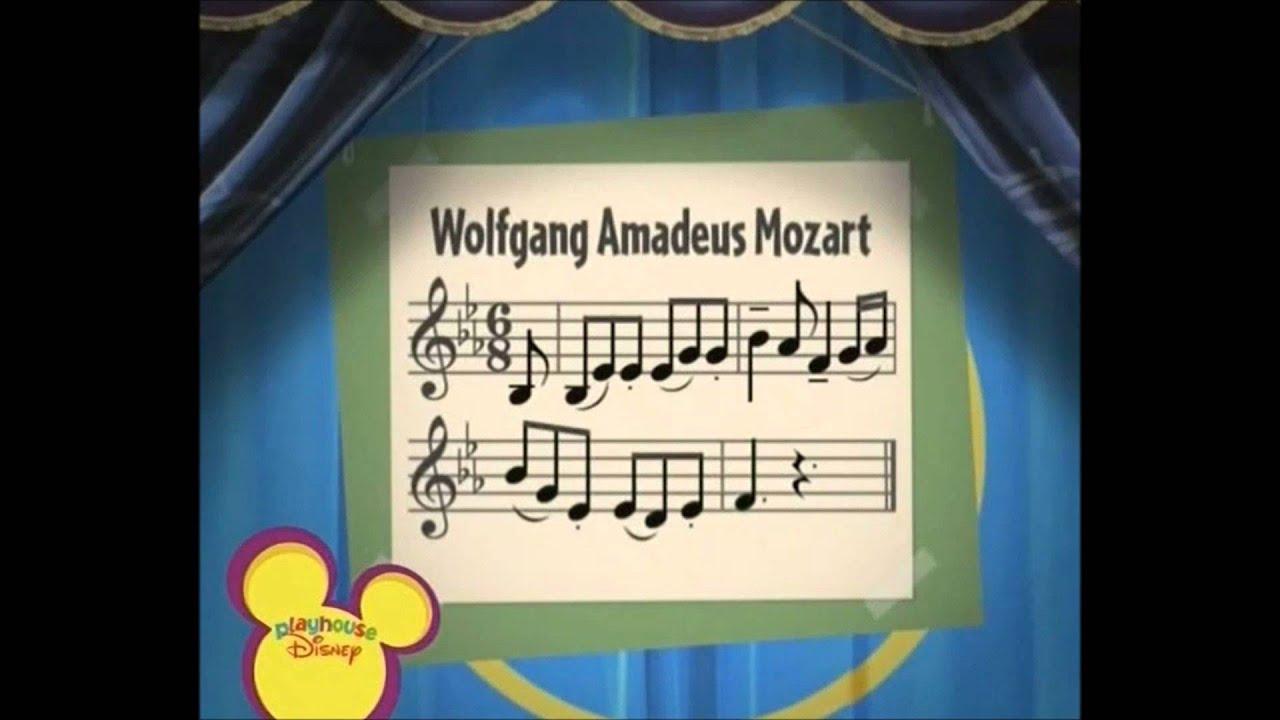 Franz Franz & The Melody Boys - Kostbare Miniaturen