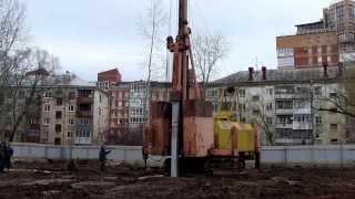 """Жилой комплекс """"Аврора"""", Пермь, ул. Крупской, 67"""