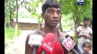 Muzaffarpur: Village head's husband assault two Dalit boys, allegedly urinate in mouth