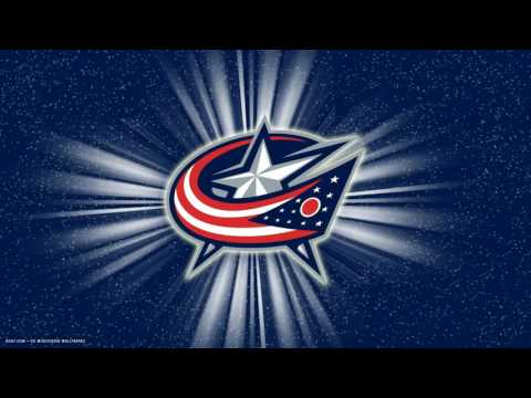 Blue Jackets Goal Song