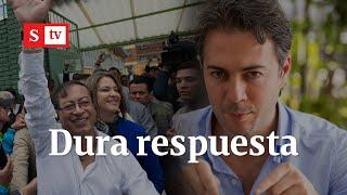 ¿Es Daniel Quintero el Gustavo Petro de Medellín?   Vicky en Semana