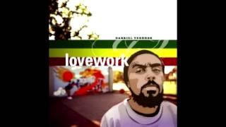 Play Warriors (Lovework Reprise)