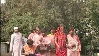 Dhaile Biya Kas Ke [Full Song] Choli No. 420