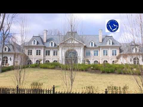Saudi Ambassador Khalid bin Salman AlSaud- KBSA- Secret Mansion