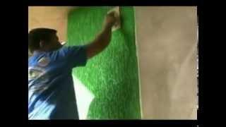 Dernier Modele La Peinture Exterieure Youtube