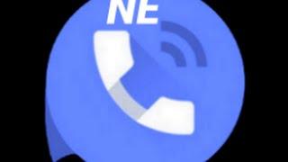 NewhatsApp Melhor Do Que O WhatsApp?