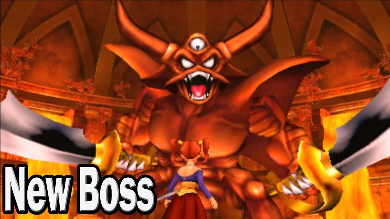 Dragon Quest  Hero Ring