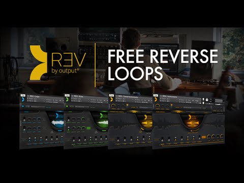 Free Loops by Output
