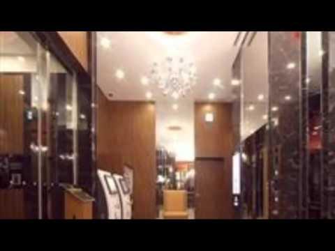 APA Hotel Hachobori-Ekiminami