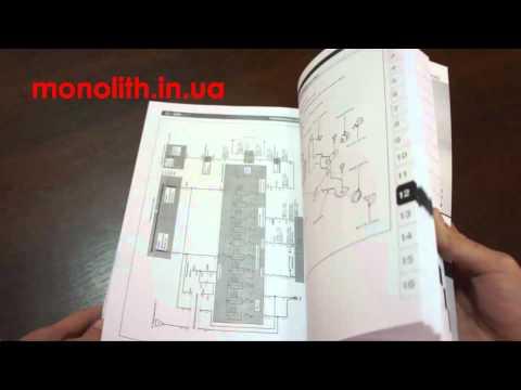Видео Инструкция по эксплуатации ленд ровер фрилендер 2 2013 года