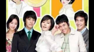 Download Wicth Yoo Hee. (OST)  Rap . MP3 song and Music Video