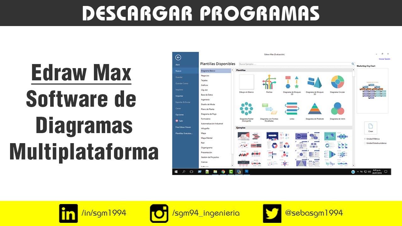 Edraw Max 8 4 Alrenew