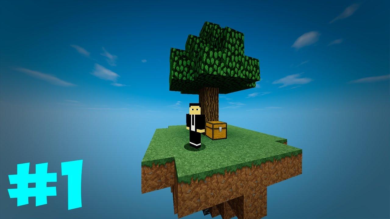 Minecraft выжить вдвоем часть 1 достижения [fm] youtube.