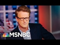 watch he video of Joe Takes Stephen Miller 'To School' On Law | Morning Joe | MSNBC