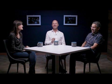 Udacity Flying Car Nanodegree Program Info Session