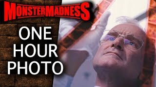 One Hour Photo (2002) - Monster Madness 2019