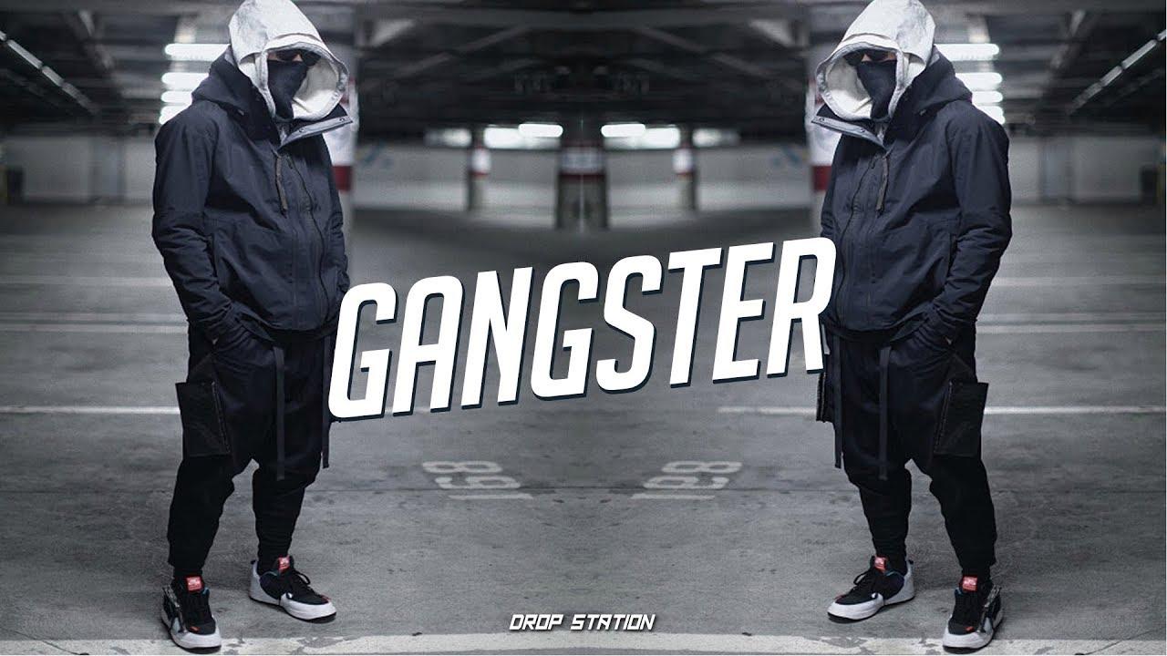 Download Gangster Music Mix | Best Trap/Rap/Hip Hop/Bass Music 2018