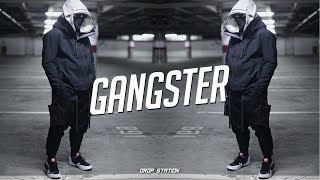 Gangster Music Mix | Best Trap/Rap/Hip Hop/Bass Music 2018
