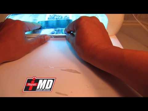 Touch Screen UV Bonding Liquid for Smart Phones