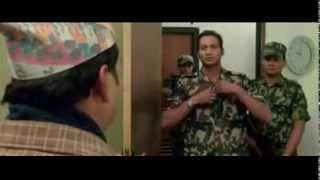 DEVYANI Nepali Full Movie Part 2