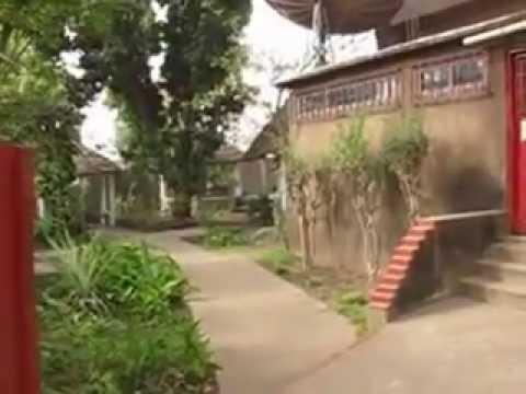 Hotel Jardin in Kara Togo