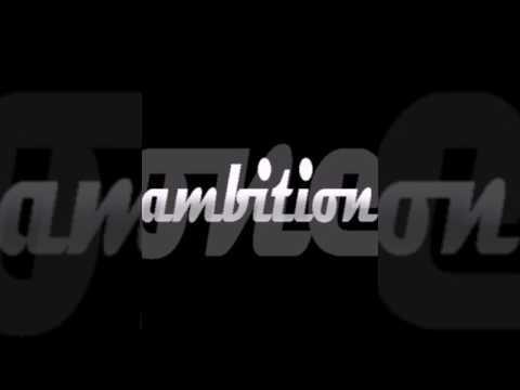 One Ambition - Sahabat