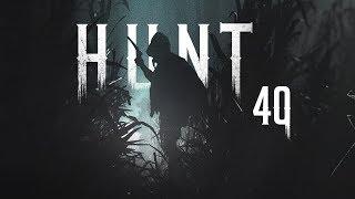 MIELI DLA NAS PROPOZYCJĘ - Hunt Showdown (PL) #40 (Gameplay PL)
