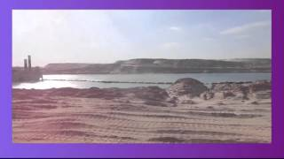 Archive new Suez Canal February 18, 2015