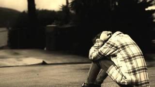 Данеца (Daneca) & Нели (Nelly) - Завинаги в сърцето