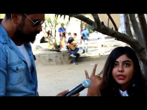YOUNGSUTRA | KHUL KE BOL | FACE OF THE DAY | DUDE & BABE | DEFINE YOUNGSUTRA | YOUNGSUTRA SONG