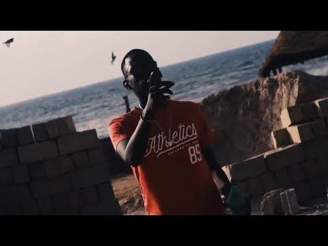Youtube: Kaki Santana 667  –  Crackhead