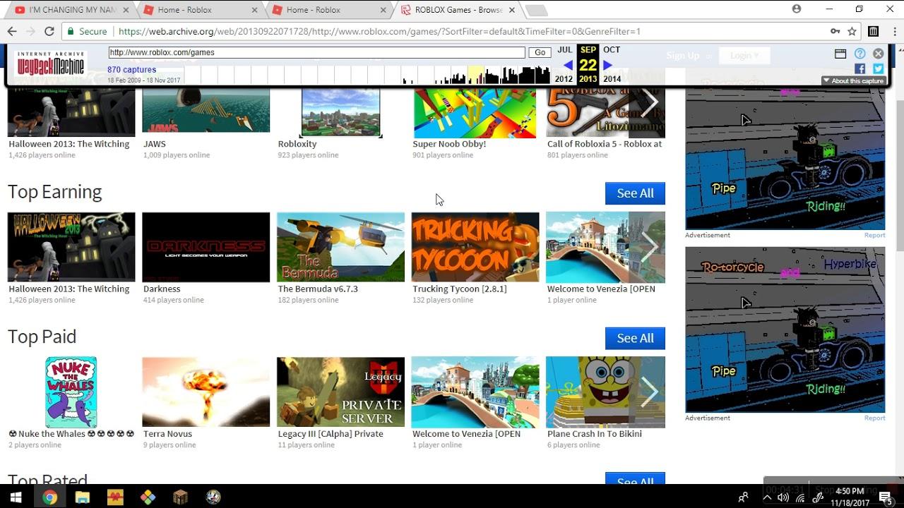 robloxhttps www roblox com games sortfilter 5