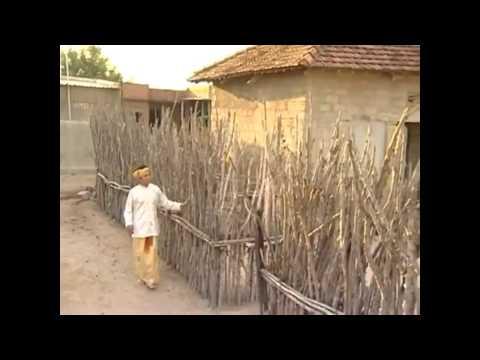 Về thăm cô gái làng Chăm