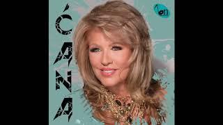 Cana - Moja Ljubav Zabranjena BN Music Audio 2017
