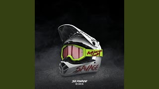 Play Savage