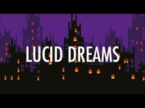 Lucid Dreams - Juice Wrld | Beatz Music