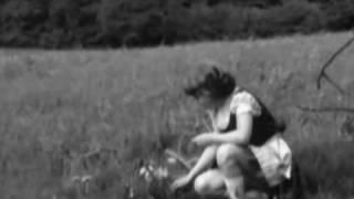 Wilma Landkroon - 80 rode rozen (1969) WS en stereo