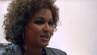 Entrevista exclusiva al ex fiscal Franklin Nieves (Runrun.es / Univisión)