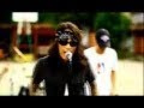 Kamikazee ft. Chito Miranda, Ian Tayao, Reg Rubio - Meron Akong Ano (Official Music Video)
