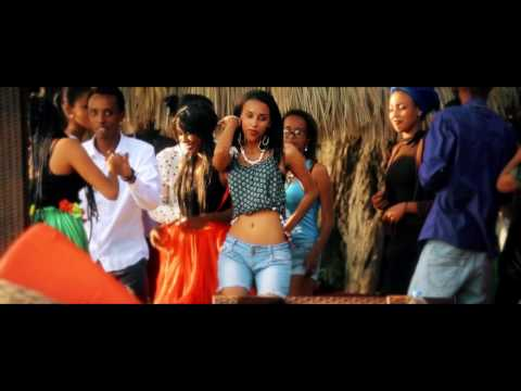 """AFRICAN WHINE """"Featuring"""" The East African Music Alliance"""